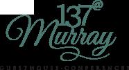 137 Murray